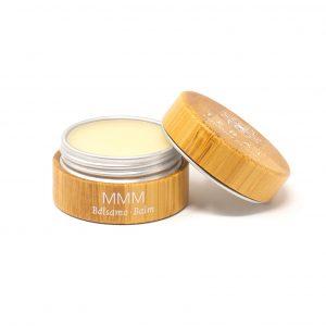 balsamo labial ecologico de venta en tienda fisica de terai cosmetica en Bilbao y en tienda online.