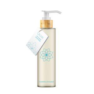 Crema corporal de venta en tienda fisica de Terai cosmetica en Bilbao o en tienda online