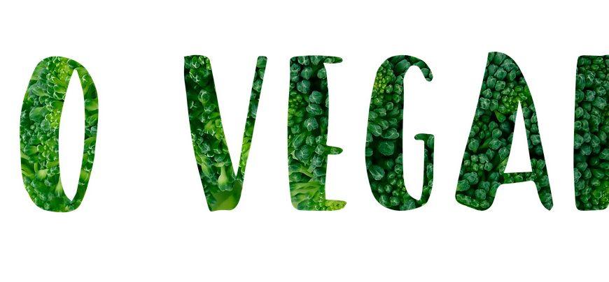 Cosmética y movimiento vegano, una cuestión de filosofía