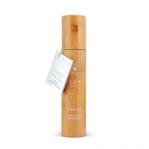 Crema facial piel sensible, piel mixta de venta en tienda física en Bilbao y en tienda online. Productos de belleza.
