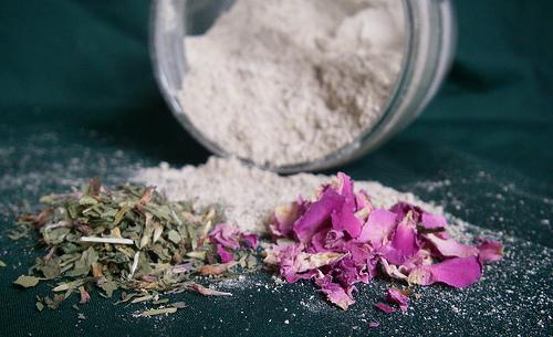 ¿Por qué elegir cosmética natural?