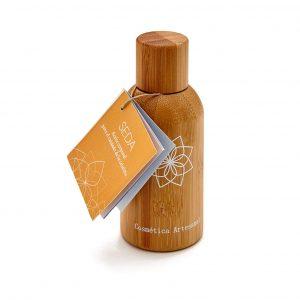 Terai cosmetica natural de venta en tienda fisica en bilbao y en tienda online. productos de belleza
