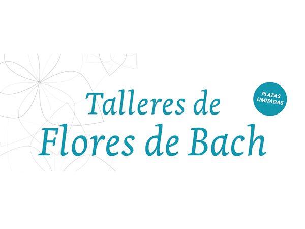 Curso: Formación en Flores Bach. Nivel III
