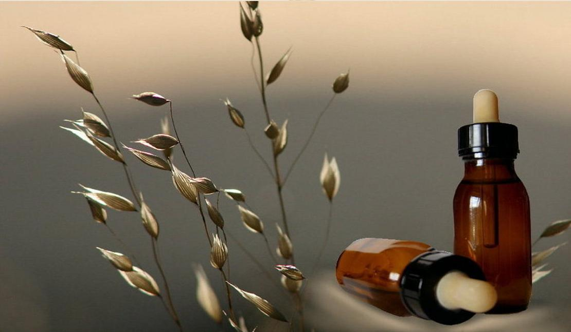 Flores de Bach: sistema terapeútico vibracional completo y holístico