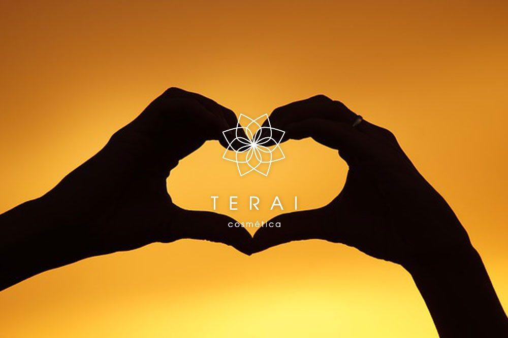 Las ciencias y el amor eterno