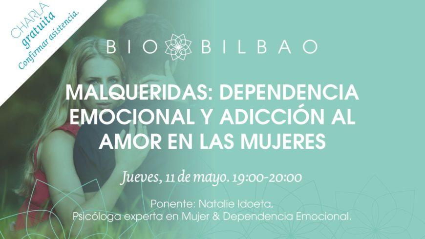 Malqueridas: dependencia emocional y adicción al amor en las mujeres