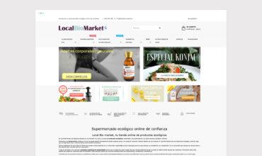Local BioMarket