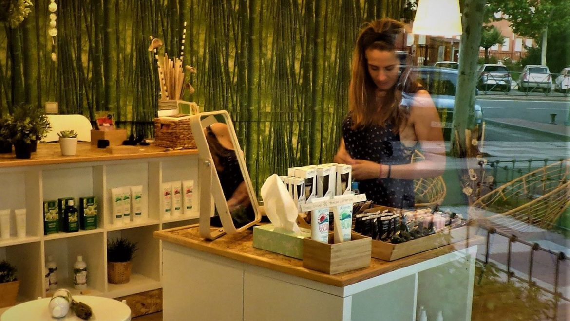 Gu&Gui Organic Beauty Boutique