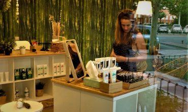 Gu&Gui Organic Beauty Boutique