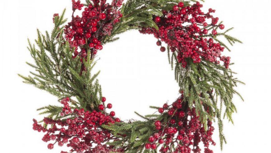 4 razones que harán que regales Terai Cosmética natural estas navidades