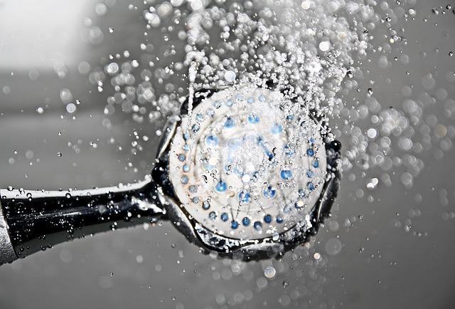 ¿Tú prefieres darte una ducha por la mañana o por la noche?