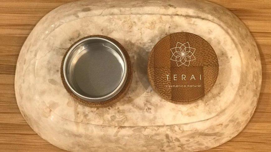 Nuevos envases para una cosmética sin plásticos