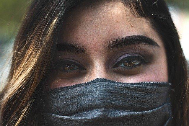 Todo lo que debes saber sobre cómo usar las mascarillas (y II)
