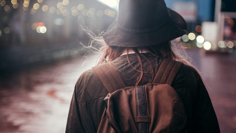 La pandemia, los paseos y la piel