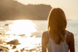 Muéstrate como eres… pero saludable