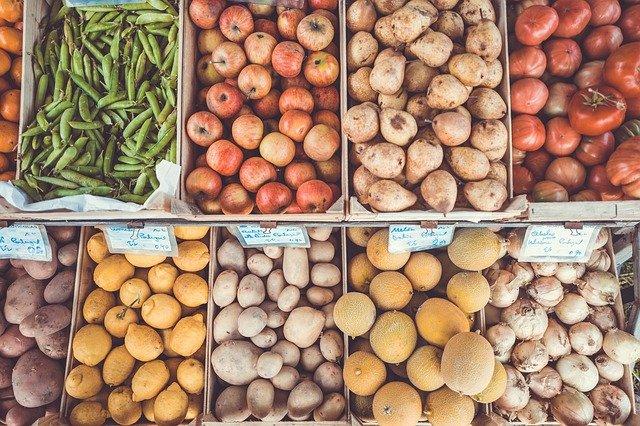 Recetas de Terai Cosmética con ingredientes naturales